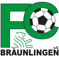 FC Bräunlingen
